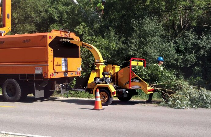 Commercial Tree Services-Myrtle Beach Tree Trimming and Tree Removal Services-We Offer Tree Trimming Services, Tree Removal, Tree Pruning, Tree Cutting, Residential and Commercial Tree Trimming Services, Storm Damage, Emergency Tree Removal, Land Clearing, Tree Companies, Tree Care Service, Stump Grinding, and we're the Best Tree Trimming Company Near You Guaranteed!