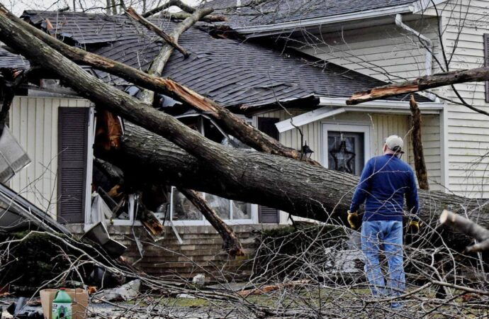 Storm Damage-Myrtle Beach Tree Trimming and Tree Removal Services-We Offer Tree Trimming Services, Tree Removal, Tree Pruning, Tree Cutting, Residential and Commercial Tree Trimming Services, Storm Damage, Emergency Tree Removal, Land Clearing, Tree Companies, Tree Care Service, Stump Grinding, and we're the Best Tree Trimming Company Near You Guaranteed!